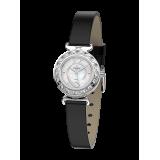 Серебряные часы Ego 9002.2.9.34