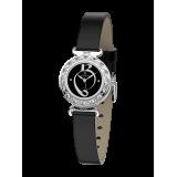 Серебряные часы Ego 9002.2.9.54