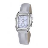 Серебряные часы Lady 1808.2.9.32