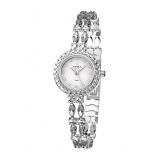 Серебряные часы Viva 9011.2.9.36