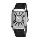 Серебряные часы Ego 1813.0.9.24