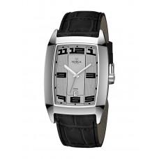 Серебряные часы Ego 1813.0.9.27