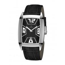 Серебряные часы Ego 1813.0.9.52
