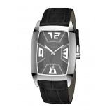 Серебряные часы Ego 1813.0.9.72