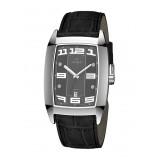 Серебряные часы Ego 1813.0.9.77