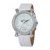 Серебряные часы Ego 9014.2.9.22
