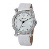 Серебряные часы Ego 9014.2.9.24