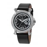 Серебряные часы Ego 9014.2.9.52