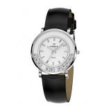 Серебряные часы Ego 9023.0.9.15