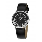 Серебряные часы Ego 9023.0.9.55