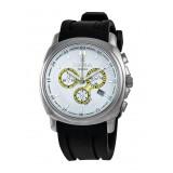 Серебряные часы Ego 9026.0.9.19