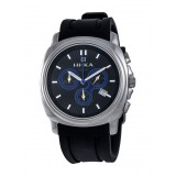 Серебряные часы Ego 9026.0.9.57