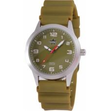Кварцевые часы СПЕЦНАЗ С2031249-2035-08