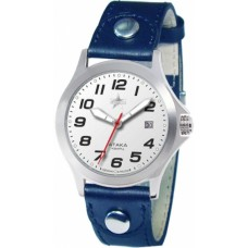 Кварцевые часы СПЕЦНАЗ С2100254-05