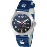 Кварцевые часы СПЕЦНАЗ С2100258-2115-05