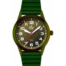 Кварцевые часы СПЕЦНАЗ С2036296-08