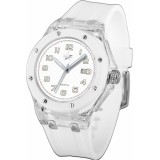 Кварцевые часы СПЕЦНАЗ С2728297-32-08