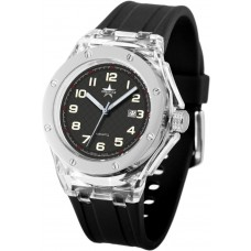 Кварцевые часы СПЕЦНАЗ С2728301-32-08