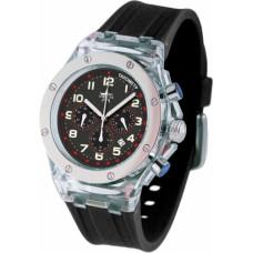 Кварцевые часы СПЕЦНАЗ С2728306-20-08