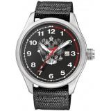 Кварцевые часы СПЕЦНАЗ С2861318-2115-09