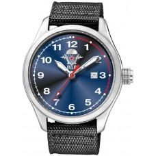 Кварцевые часы СПЕЦНАЗ С2861319 -2115-09