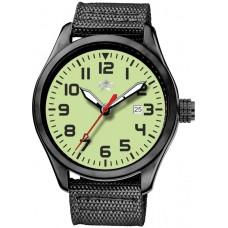 Кварцевые часы СПЕЦНАЗ С2864320-2115-09