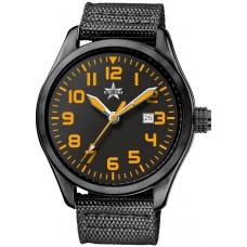 Кварцевые часы СПЕЦНАЗ С2864322-2115-09