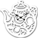 """Настенные часы """"ЧайОК 1"""""""