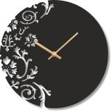 "Настенные часы ""Декор 2"" диаметр 470 мм"