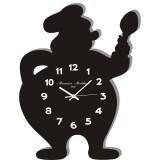 """Настенные часы """"Кулинар 2"""""""