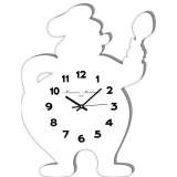 """Настенные часы """"Кулинар 1"""""""