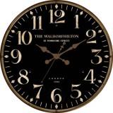 "Настенные часы ""Лоран"" диаметр 320 мм"
