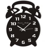 """Настенные часы """"Утро 2"""""""