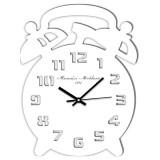"""Настенные часы """"Утро 1"""""""