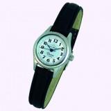 Механические часы Diana 501-1-1