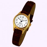 Механические часы Diana 501-2-2