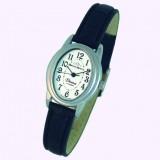 Механические часы Diana 502-1-1