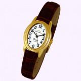 Механические часы Diana 502-2-2