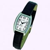 Механические часы Diana 503-1-3