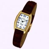 Механические часы Diana 503-2-4