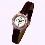 Механические часы Diana 533-8-4