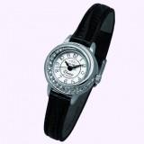 Механические часы Diana 533-6-3