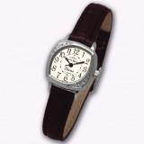 Механические часы Diana 532-6-5