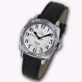 Механические часы Diana 571-6-1