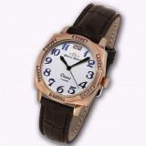 Механические часы Diana 571-8-2