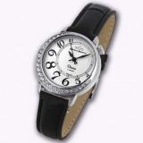 Механические часы Diana 572-6-1