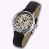 Механические часы Diana 573-6-1