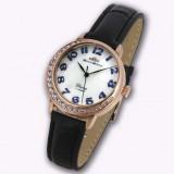 Механические часы Diana 573-8-2