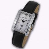 Механические часы Diana 574-6-1