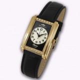 Механические часы Diana 574-7-2